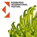 Thumbnail image for Edinburgh Festival and Fringe 2011: review round-up