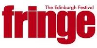 Edinburgh Fringe logo 2011