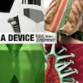 Thumbnail for post: A Device: Back to the Moment at MokSpace