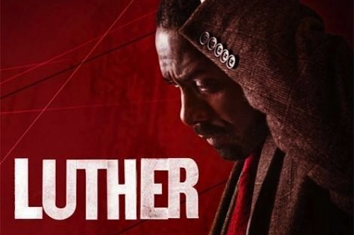 Featured image for post: BBC1's Luther wins TV award in Seoul
