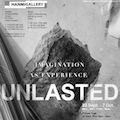 Thumbnail for post: UNLASTED: Imagination as Experience at Hanmi Gallery