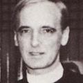 Richard Rutt