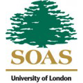 Thumbnail for post: SOAS public workshop: State Capitalism and Development in East Asia