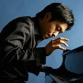 Thumbnail for post: Event news: Sunwook Kim Plays Prokofiev at the RFH