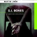Thumbnail image for Book Review: Martin Limón — G.I. Bones