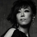 Thumbnail image for Sumi Jo sings Mozart with the AAM