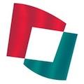 KNTO logo