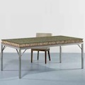 Thumbnail for post: Suh Do-ho's first Table for sale at Christie's