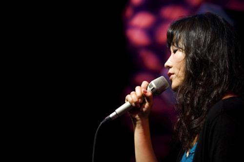 Nah Youn-sun