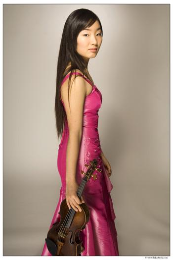 Yoon-Hee Kim