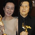 Thumbnail for post: Five Korean winners at Asian Film Awards