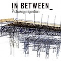 Thumbnail for post: In Between: Picturing Migration – Gallery talk at Forman's Smokehouse Gallery