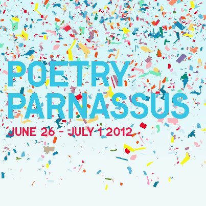 Poetry Parnassus graphic