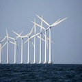 Thumbnail image for UK and South Korea link up as offshore renewables pioneers
