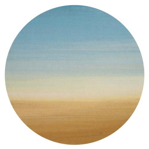 Soon Yul Kang: Inner Peace (2011)