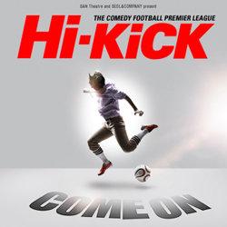 Hi-Kick