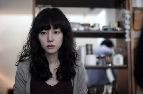 Im Soo-jeong