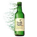 "Thumbnail for post: Seven shots of soju is ""excessive""? It's hardly even a warm-up"