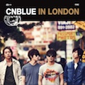 Thumbnail for post: CNBlue comes to the indigO2