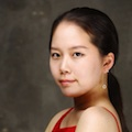 Thumbnail for post: Grace Yeo's Wigmore debut