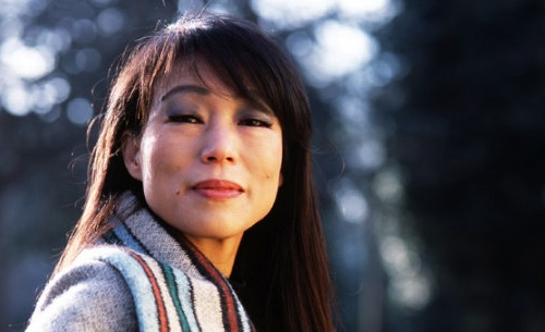 Featured image for post: Event news: Unsuk Chin's Clarinet Concerto to receive UK premiere