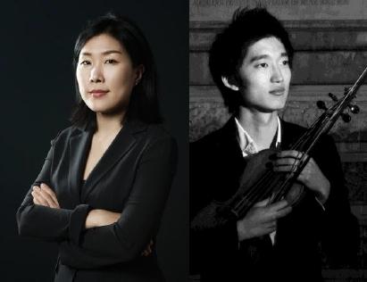 Choi-Park duo