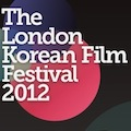 Thumbnail for post: The LKFF 2012 Programme