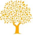 The new SOAS logo
