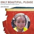 Thumbnail for post: Book Review: John Everard – Only Beautiful Please
