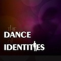 Thumbnail image for New Adoptee study: The Dance of Identities