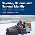 Thumbnail for post: Deleuze, Cinema and National Identity