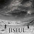 Featured image for post: Jiseul – a film to watch out for in 2013
