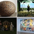 Thumbnail for post: Korean Art at the 2013 London Art Fair