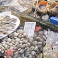 Thumbnail image for A visit to Seoul's Noryangjin Fish Market