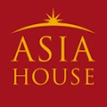 Thumbnail for post: South Korea: An Economic Powerhouse in Transition, at Asia House