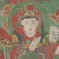Thumbnail for post: Buddhist art collection for sale