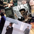 Thumbnail for post: Koreanfilm.org's films of the decade and ROK Drop's top Korean War films
