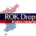 Thumbnail for post: ROK Drop's stories of 2009
