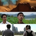 Thumbnail for post: Lee Song Hee-il trilogy to screen at the BFI