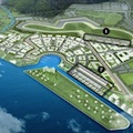 Thumbnail for post: Will the Formula 1 circuit be ready in time?