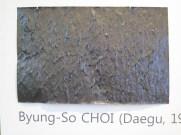 Choi Byung-so