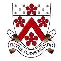 Dulwich College crest