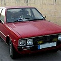 Thumbnail image for Hyundai Pony named design icon