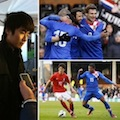 Thumbnail for post: Aashish Gadhvi assesses Korea's poor performance against Croatia with the help of Ki Sung-yueng