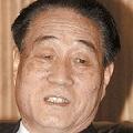 Pak Nam-gi