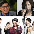 Thumbnail image for Saharial's Entertainment Weekly: another car crash of a week in the world of Korean celebrity
