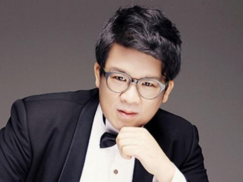 Yun Jung-soo
