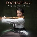 Thumbnail for post: Pochagi – A Tapestry of Korean Sounds