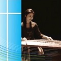 Thumbnail for post: Jieun Jung plays work for gayageum and orchestra