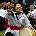 Thumbnail image for The Cool Beat of Korea – a concert by the SOAS Korean Drumming Society